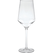 Carilsle 4950207 Astaire Stemware White Wine Glass 13 oz Clear Package Count 12