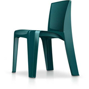 Cortech USA - 86484T-5 - Chair Razorback - Teal