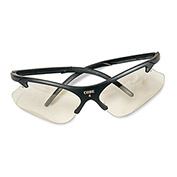 SMITH AND WESSON Code 4 Glasses