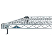"Metro Extra Shelf For Super Adjustable 2 Shelving - 18""D - 72"""