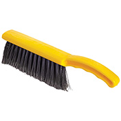 Rubbermaid® 6342 Counter Brush - 12-1/2""