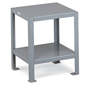 Relius Solutions 2000-Lb. Capacity Table - 24X18X30""