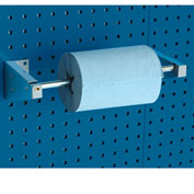 "Bott 14022031.16 Toolboard Paper Towel Holder For Perfo Panels - 16""Wx8""D"