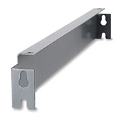 Shelf Support for Relius Solutions Double-Rivet Storage Racks 36""