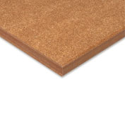 """Relius Solutions 1-3/4"""" Duratop Ii Workbench Surfaces By Wisconsin Bench - 96X36"""" - Comfort Edge"""