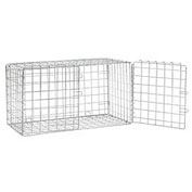 Relius Solutions Secure Storage Module - 27X17X18""
