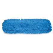 Rubbermaid Dust Mop Head J357 - 48""