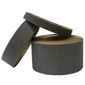 "Self-Adhesive Anti-Slip Floor Tape in Rolls - 1""Wx60'L Roll"