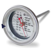 CDN Meat/Poultry Ovenproof Thermometer