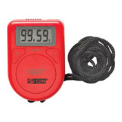 CDN Timer on a Rope - Red