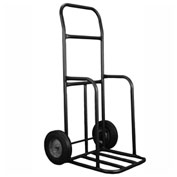 Portable Safety Traffic Cone Cart, 03-500-CC