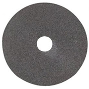 Non-Reinforced Toolroom Cutoff Wheels, Type 1, Cgw Abrasives 35550 - Pkg Qty 25
