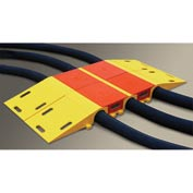Diamondback® Ramps Only For Uhb2025t - Pkg Qty 2