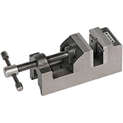 Palmgren 9612152 Drill Press Vise, 1.5""