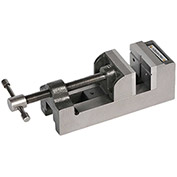 Palmgren 9612253 Drill Press Vise, 2-7/16""