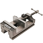 Palmgren 9612602 Drill Press Vise, 6""