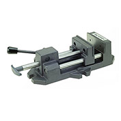 Palmgren 9612621 Quick Action Vise, 6""