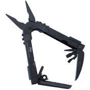 Customized Gerber® MP 600 - Needlenose Multi-Tool In Black