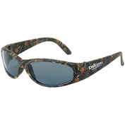 Customized Sunglasses, Outdoorsman