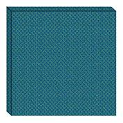 Hush™ Acoustical Wall Tile 15x75x15, 9477.5130 Capri - Pkg Qty 4