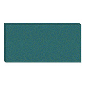 Hush™ Acoustical Wall Tile 30x75x15, 9468.5070 Lagoon - Pkg Qty 2