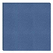 Hush™ Acoustical Wall Tile 30x75x30, 15-06D Cascade Blue - Pkg Qty 2