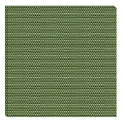 Hush™ Acoustical Wall Tile 30x75x30, 9085.4070 Chive - Pkg Qty 2