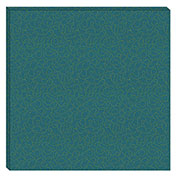 Hush™ Acoustical Wall Tile 30x75x30, 9468.5070 Lagoon - Pkg Qty 2