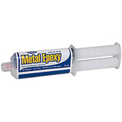 Metal Epoxy - Pkg Qty 12