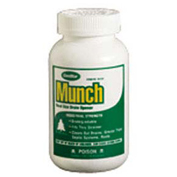 Munch 2 Pounds
