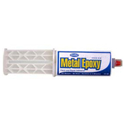 Metal Epoxy 25mL