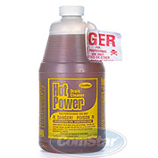 Hot Power 1/2 Gallon - Pkg Qty 4