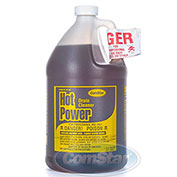 Hot Power 1 Gallon - Pkg Qty 4