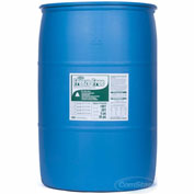 Freeze Free -50°™ Boiler Anti-Freeze, Aluminium Safe Formula - PG 55 Gallons