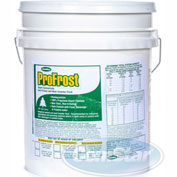 ProFrost CI 100% Propylene Glycol with Corrosion Inhibitor & Color 5 Gallons
