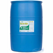 Freeze Safe, -100° HVAC/R Propylene Glycol 55 Gallons