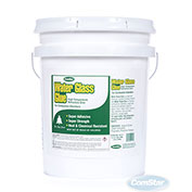 Water Glass Glue™ High Temperature Chamber Glue-Water Glass, 5 Gal.
