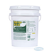 Polyol Ester Refrigeration Oil 5 Gallons 150 SUS