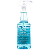 Odor Eliminator™ Heavy Duty Odor Neutralizer 32 Oz. - Pkg Qty 12