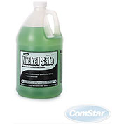 Nickel Safe™ 1 Gallon - Pkg Qty 4