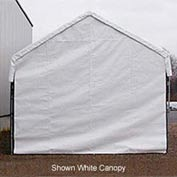 Daddy Long Legs Gable End 14'W Grey