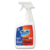 Tilex® Instant Mildew Remover 32oz Spray 9 Bottles/Case - COX35600CT