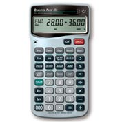 Qualifier Plus IIIx - Advanced Residential Real Estate Finance calculator