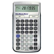 Ultra Measure Master - Professional Grade U.S. Standard to Metric Conversion Calculator