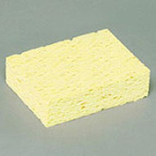 3M™ Commercial Cellulose Sponge, MMMC31