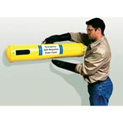 """Chemtex Carrying Case for 36"""" Square Drain Protector"""