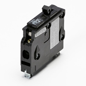 Siemens® ITED140 Classified Circuit Breaker Type QD Replacement for Square D Type QO 1-Pole 40A