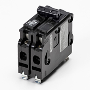 Siemens® ITED220 Classified Circuit Breaker Type QD Replacement for Square D Type QO 2-Pole 20A