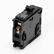 Siemens® ITEQ115 Circuit Breaker Type QP 1-Pole 15A