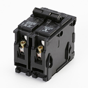 Siemens® ITEQ220 Circuit Breaker Type QP 2-Pole 20A